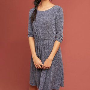 Anthropologie Mirabel Dress